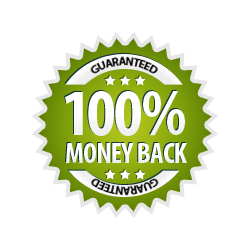 100moneyback-green2