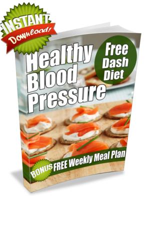 free_meal_plan_hbp