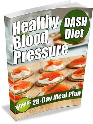 blood_pressure_paperbackbookstanding_400x500