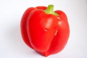 bell-pepper-390005_640