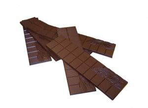 chocolate-74201_640