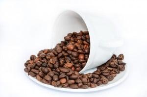 coffee-beans-399466_640