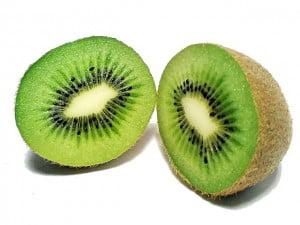 kiwi-74363_640