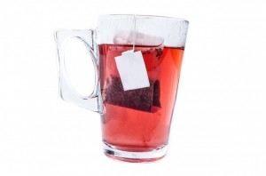 tea-314613_640