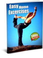 home_exercises_thinpaperback_300x500